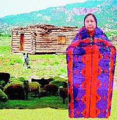 f_navajo