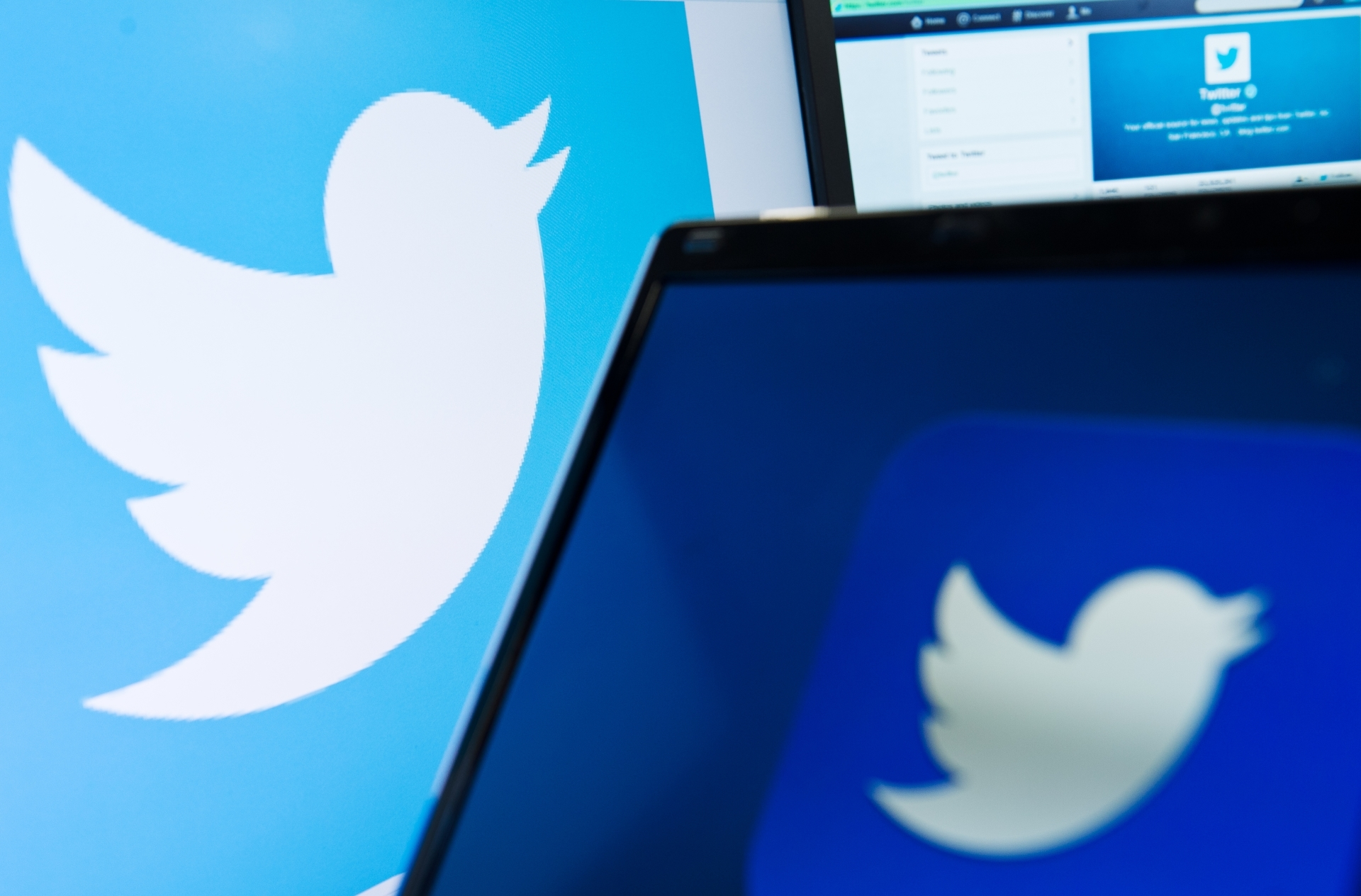 Twitter to bring back the desktop app to Macs this fall. u2014 AFP Relaxnews