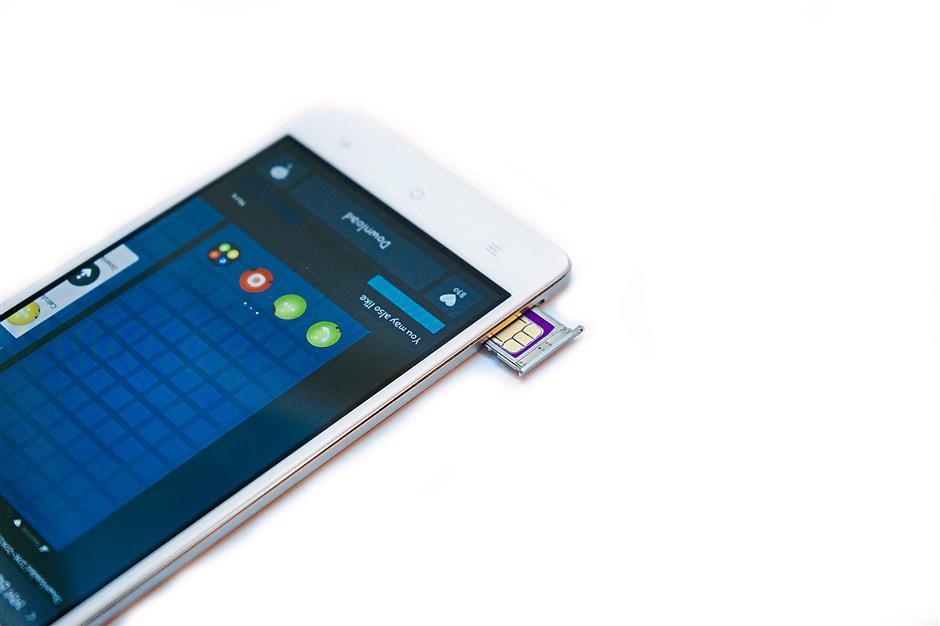 Oppo R5: Lean, mean machine | The Star Online