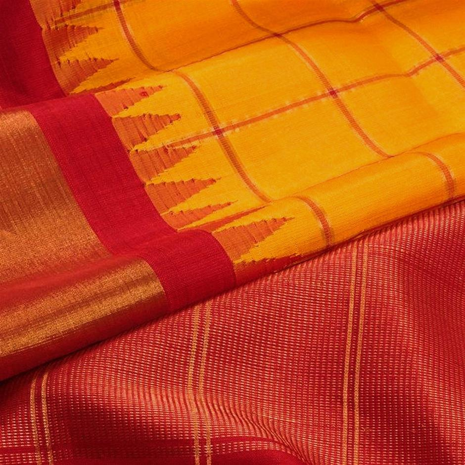 Exclusive culture: Jabaraj is very critical of the 'Tamil Identity', arguing it represents the upper-caste experience. Silk saris, shirts, dhotis are not accessible to Dalits.