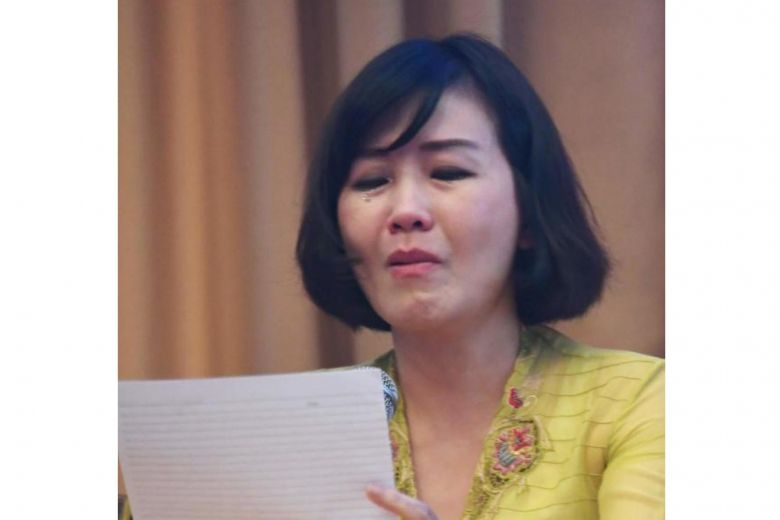 Indonesian Dating Service Pluitdating kohtaus Madison Wisconsin