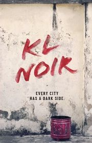 booksklnoirf13