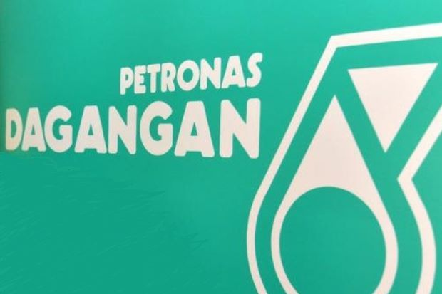 PetDag selling Philippine LPG stakes | The Star Online
