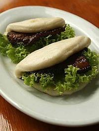 m_36burger