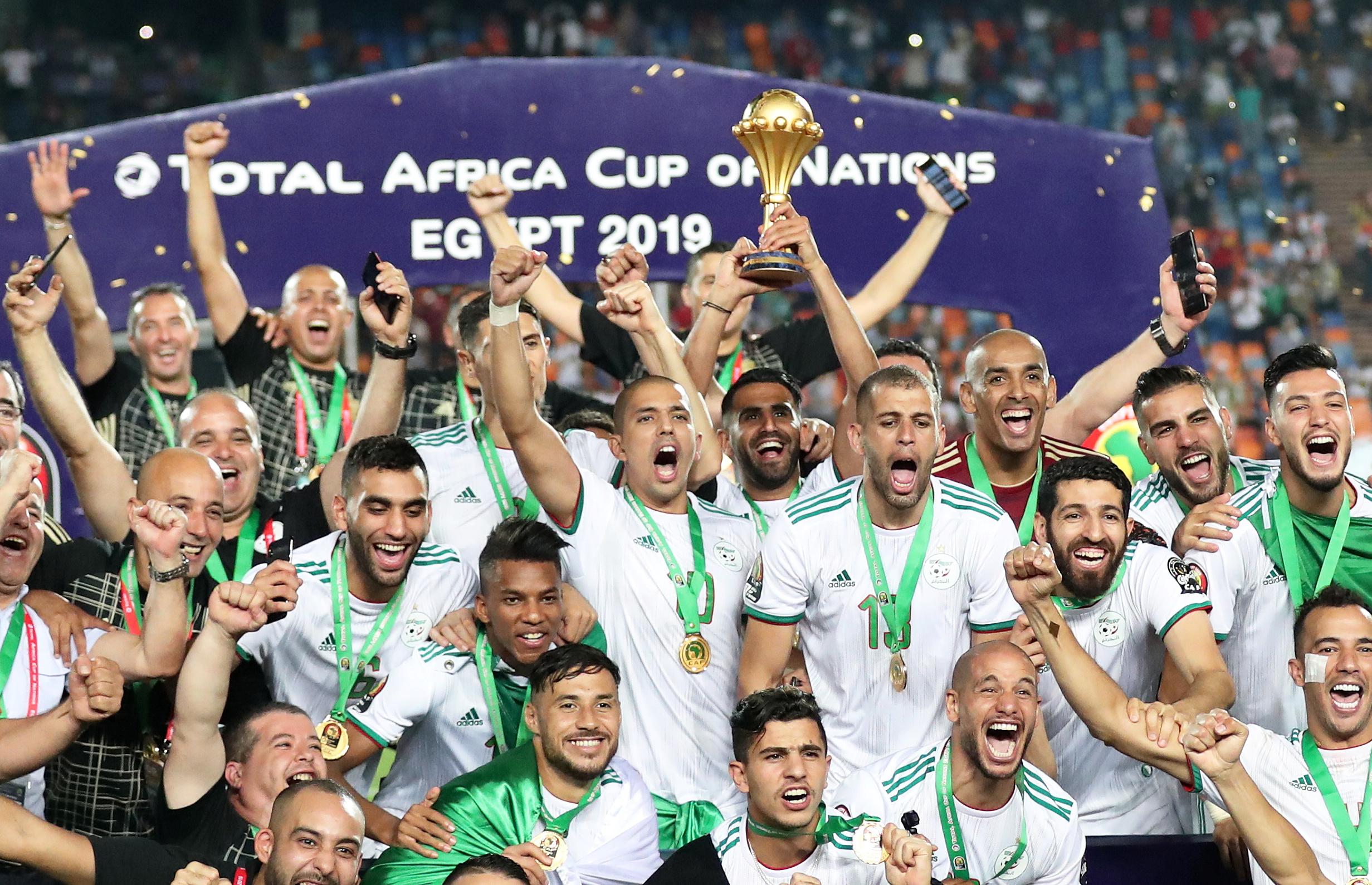 "algeria africa cup of nations-ის სურათის შედეგი"""