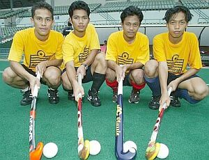 p2hockeyteam
