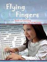 p14flyingFingers