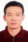 s_55zhang