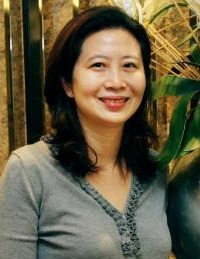Wang and her husband started theirrestaurant to feature home-style Taiwanese cooking.