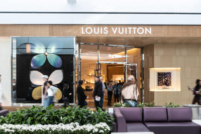 7853f0d9620 France's LVMH nears deal to buy hotel operator Belmond for US$2.6b ...