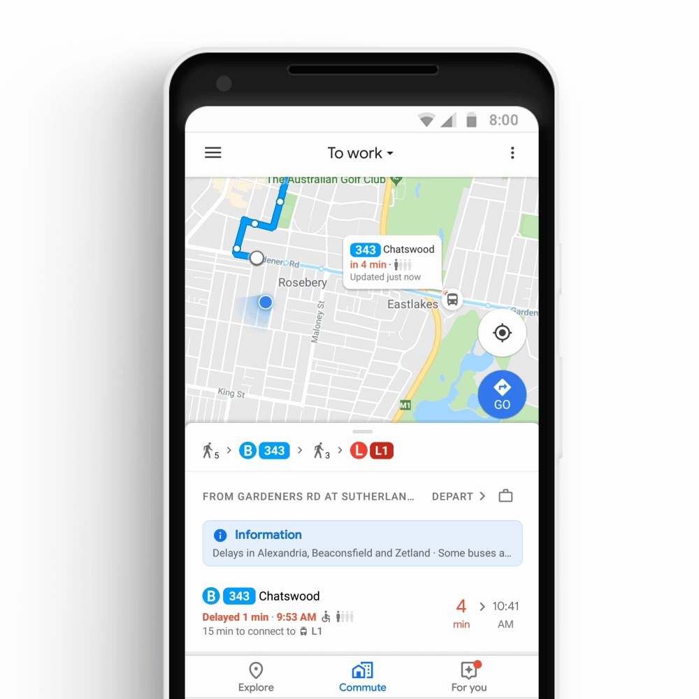 You can now share your ETA via Google Maps | The Star Online Share Maps on map of russia and latvia, map plan, map study,