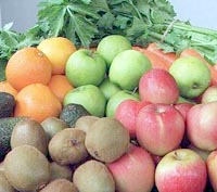 p11fruits
