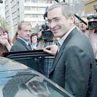 p3Khodorkovsky