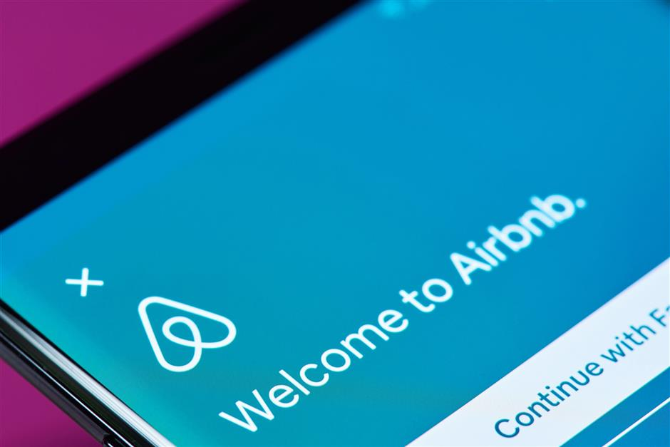 Short Term Rentals Chicago >> Airbnb Hosts Scramble After Chicago Rejects 2 400