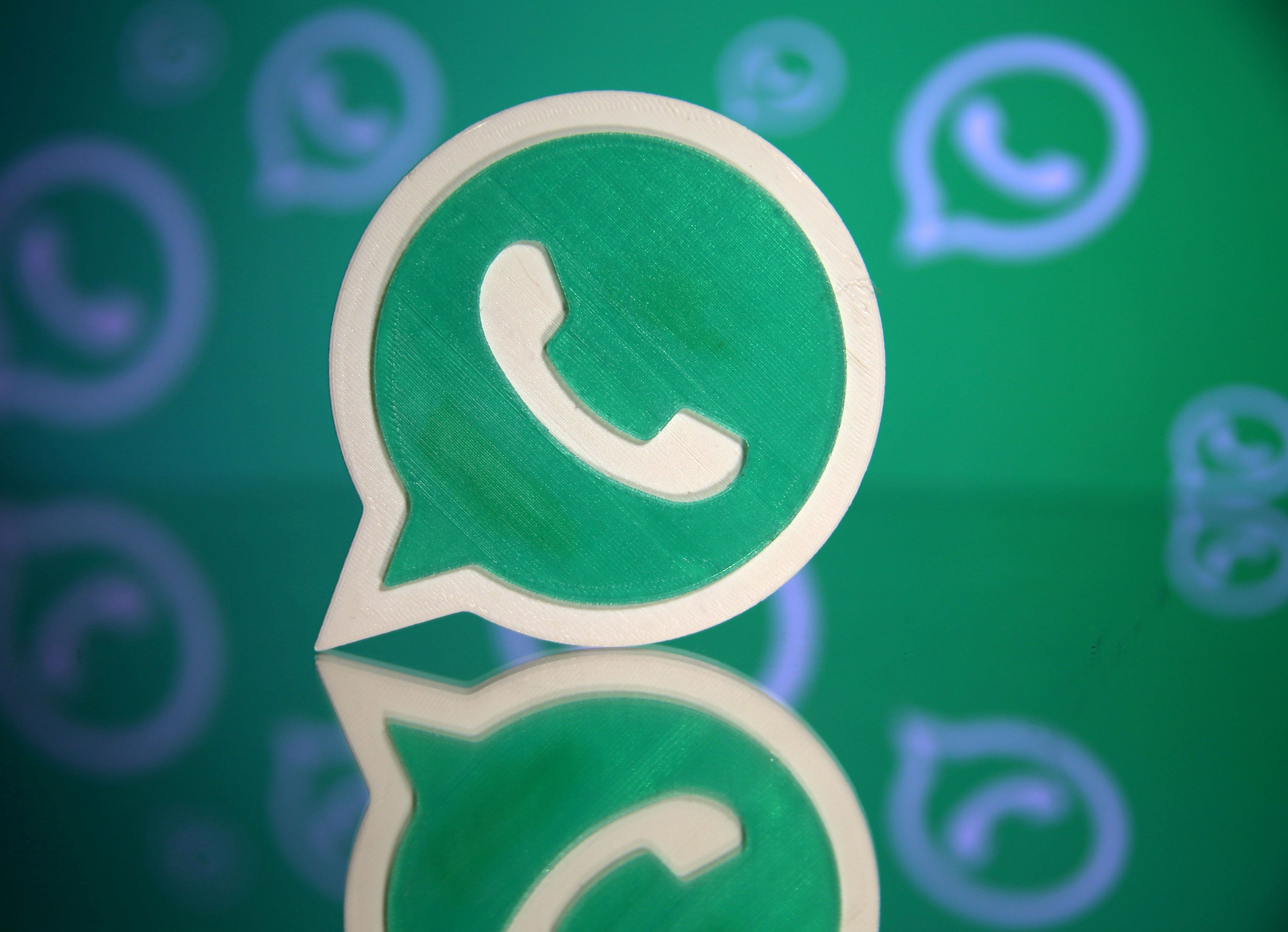 WhatsApp, security and spyware: what happened | The Star Online