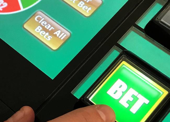 The star online malaysia sports betting david quach tom waterhouse betting