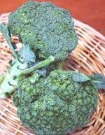 p11broccoli