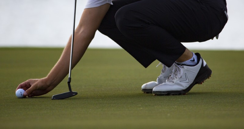 New rules meant to be make golf faster, fairer and simpler