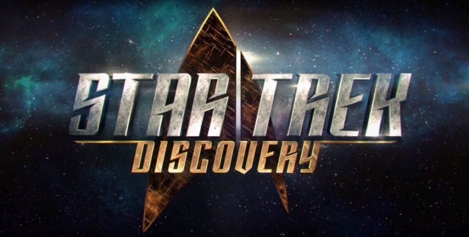 Star Trek is back in 2017 with the new series called Star Trek: Discovery premiering on Netflix