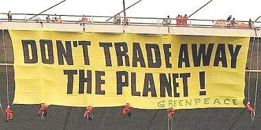 f_10greenpeace