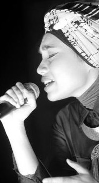 Touring the United States has paid off well for Yuna, as vocally, the indie singer is sounding more powerful than ever.