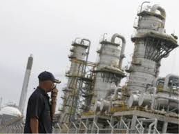 Thailand's PTTEP seeks to boost reserves, output in Asean