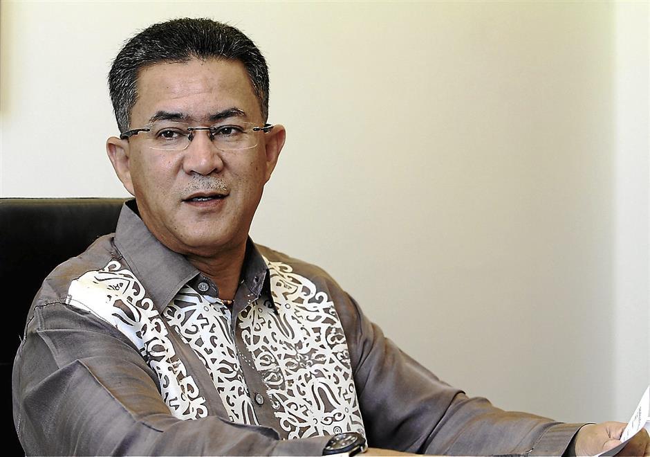Wan Kamaruzaman Wan Ahmad