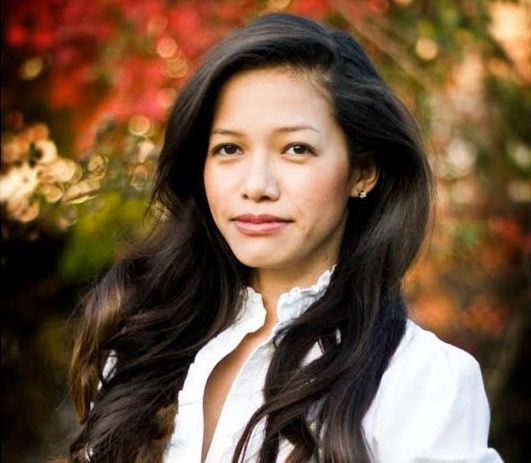 A graduate of Yale College and UC Davis Law School, Uyen Le is a free speech and technology fellow at UC Davis.