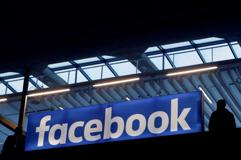 Facebook settles lawsuit over 2012 IPO for US$35mil | The
