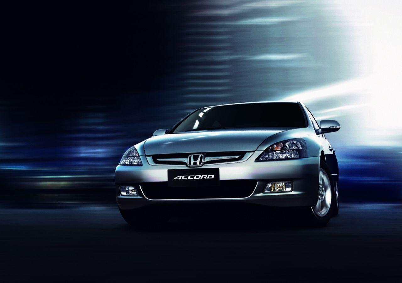 Recalls Honda Com >> Honda Malaysia Recalls Accord 2003 To 2007 Model To Replace
