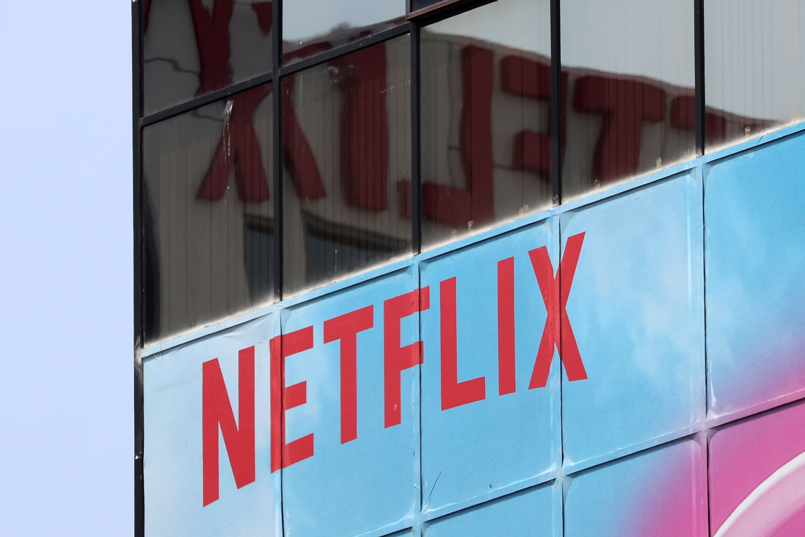 Netflix raises prices for US subscribers | The Star Online