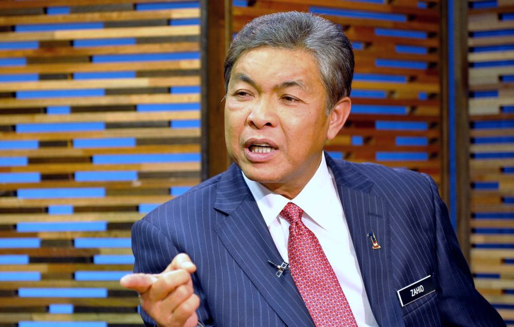Parliament: 2,000 new permanent residents in Sarawak over