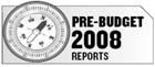 prebudget2008logo