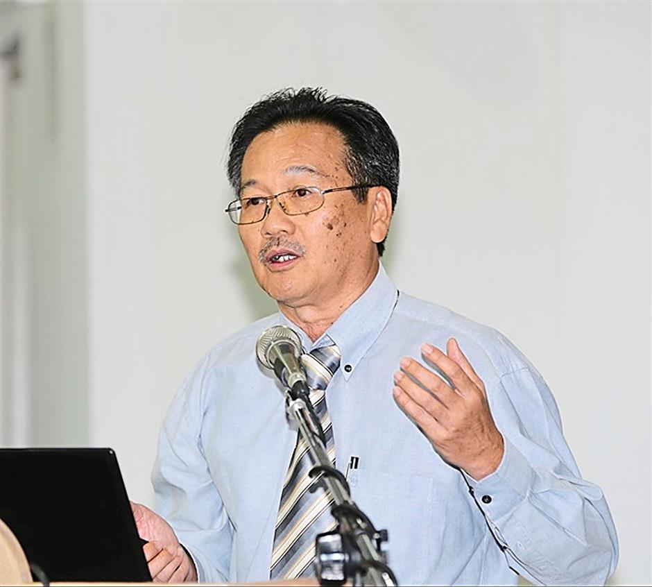 Ling Ah Hong, director of Malaysian plantation consultancy and investment company Ganling, says any effect of El Nino on palm oil supply can only be felt between six months to a year later, and this is usually followed by a spike in its prices due to the disruption in supply. - Malaysian Palm Oil Council