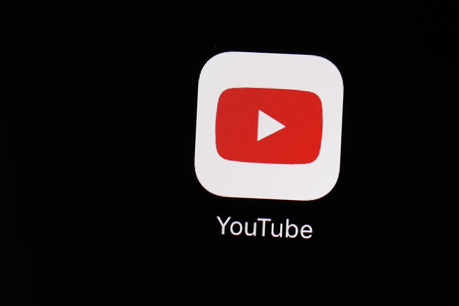Momo Challenge Youtube Says No Recent Evidence Of Videos