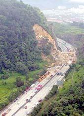 p5landslide