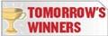 tomorrowswinner