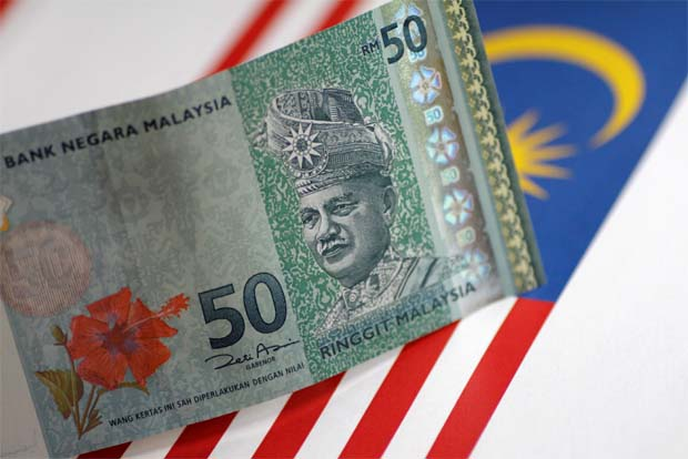 Are Fears Of Ringgit Weakness Exaggerated The Star