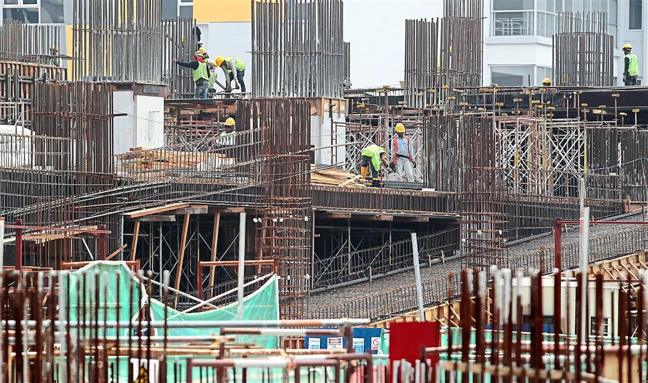 Employment agencies threaten to stop sending Indonesian