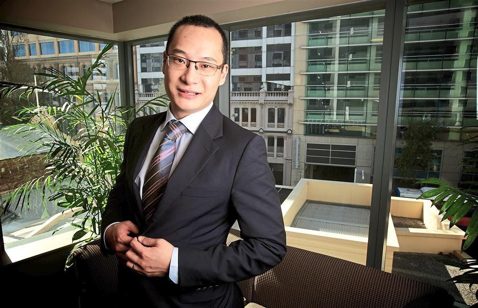 Malaysian Firms Bet On Overseas Gaming Market The Star