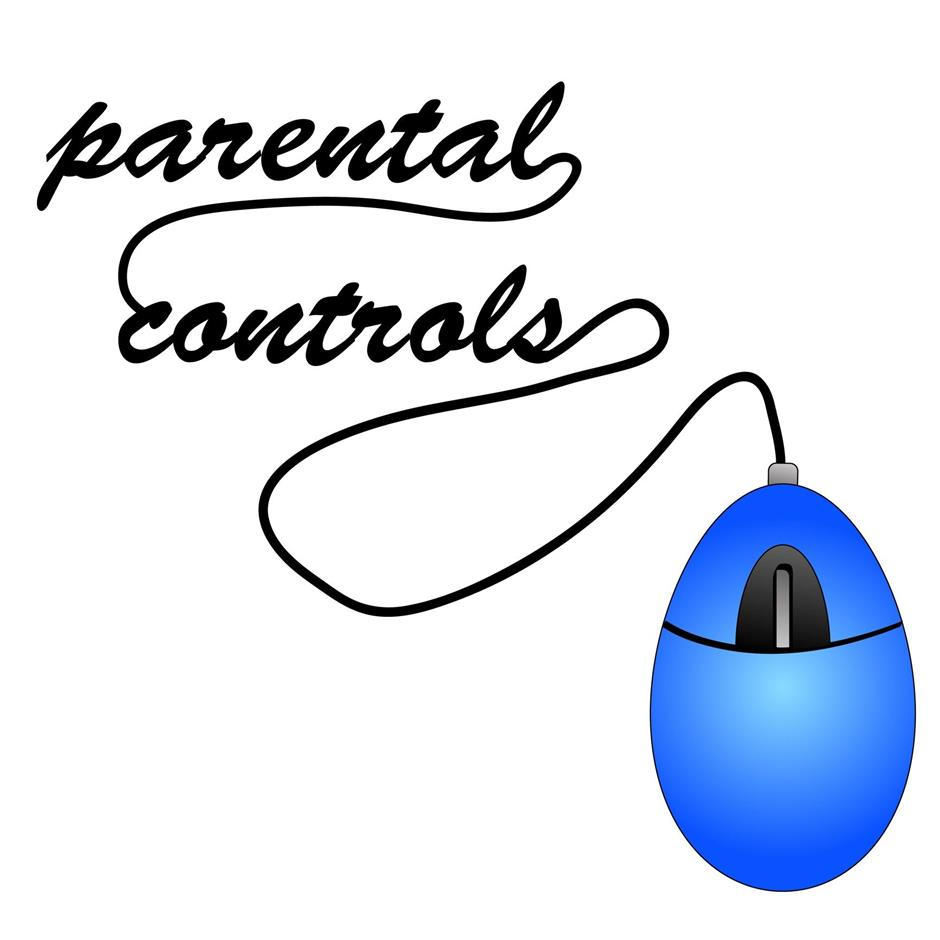 Confused by parental controls? Here's what you need to know | The