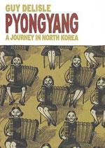 20pyongyang