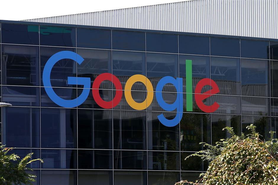 Google offers free online machine learning course | The Star