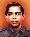 Lt M Abd Hamid Ismail