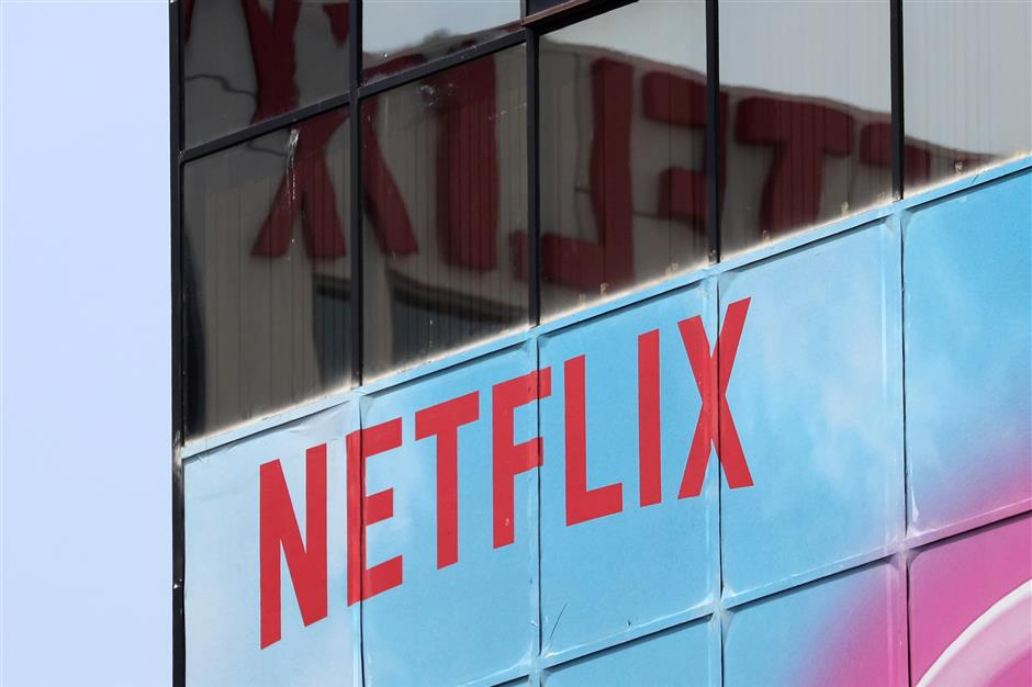 Netflix to test lower-price plans as it seeks more Asia