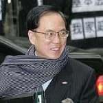 p28donald tsang