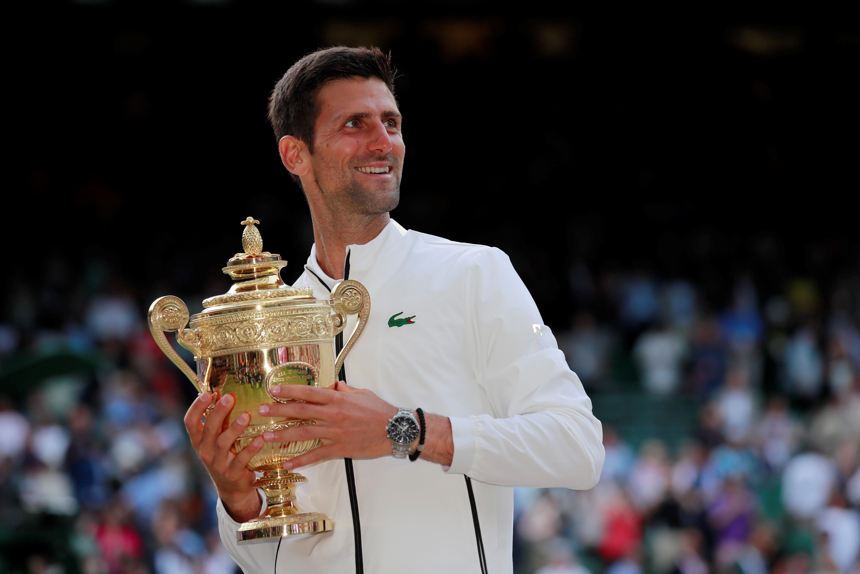 Wimbledon 1989 mens singles. 🐈 1979 Wimbledon