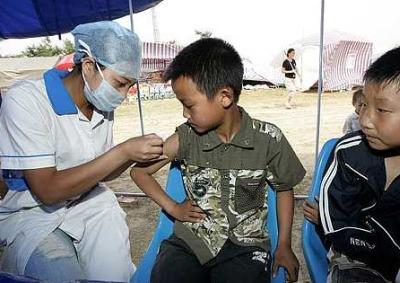 f_19vaccine