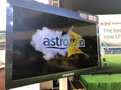 Astro Maxis IPTV customers will enjoy higher speed, lower price next