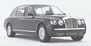 sm_16bently1